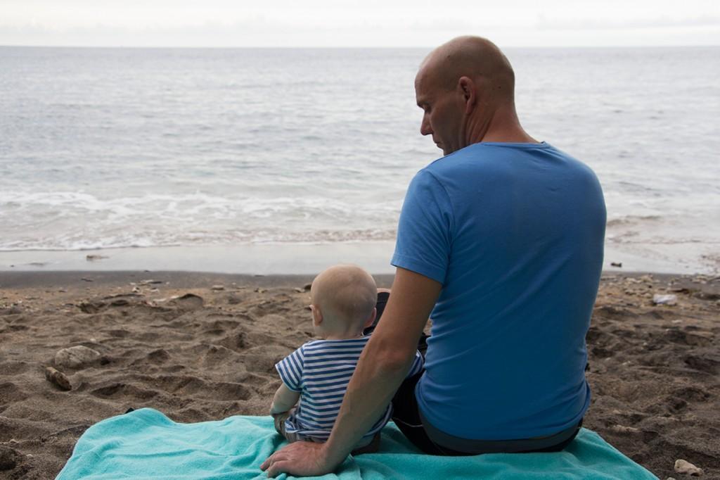 Bali mit Baby – Tipps 10