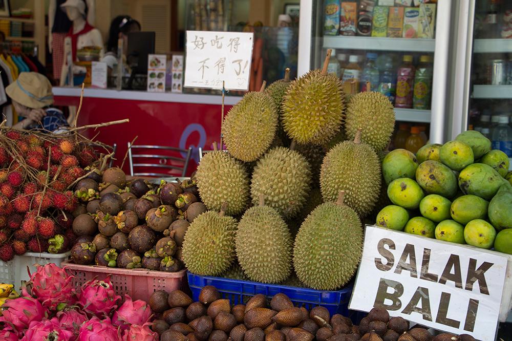 Bali mit Baby – Tipps 11