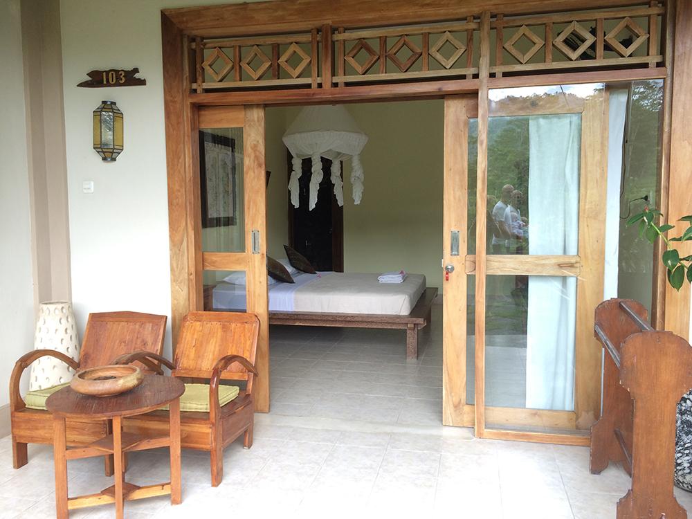 Bali mit Baby – Tipps 12