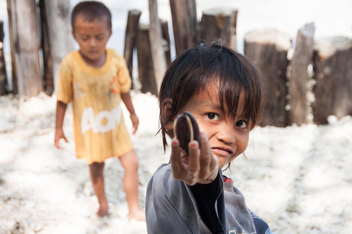 Bali mit Baby – Tipps 17