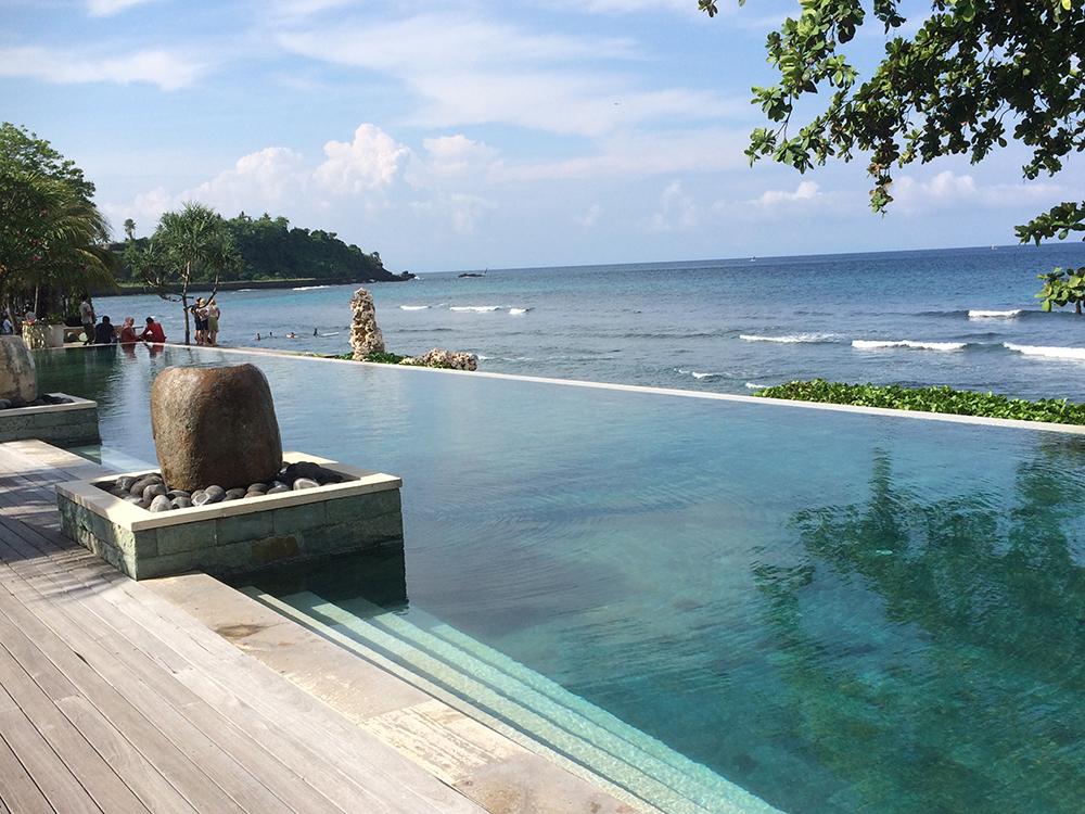 Bali mit Baby – Tipps 13