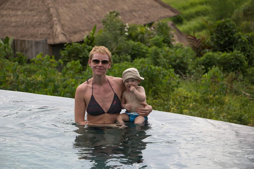 Bali mit Baby – Tipps 14