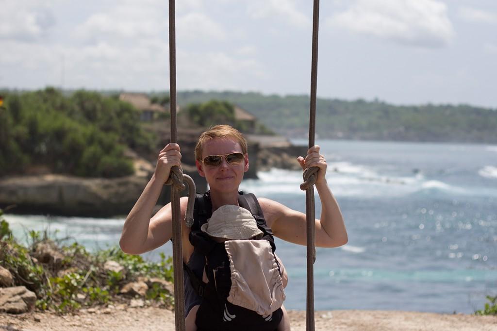 Bali mit Baby – Tipps 2
