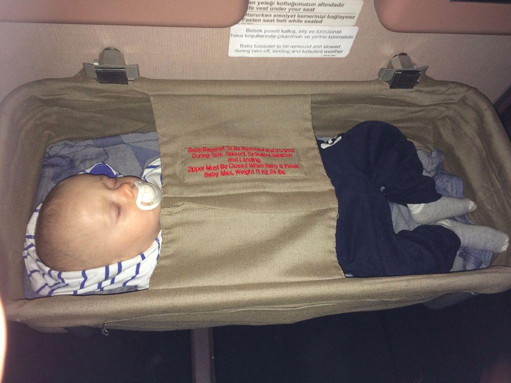 checkliste infos vorbereitung fliegen mit baby oder kleinkind teil 1. Black Bedroom Furniture Sets. Home Design Ideas