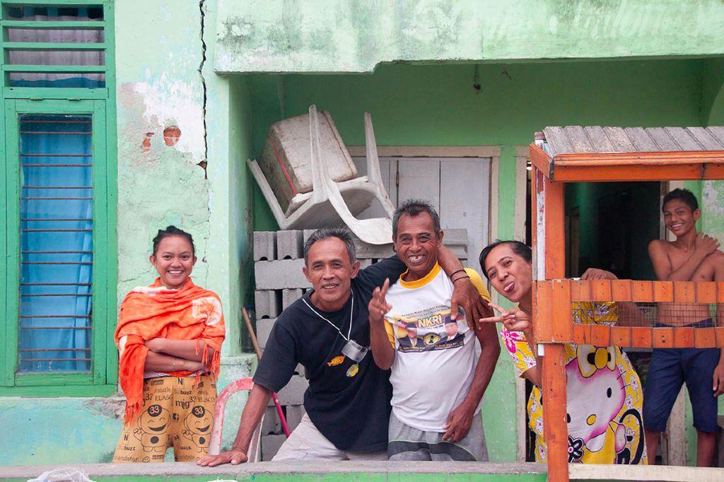 Gorontalo Sulawesi 15