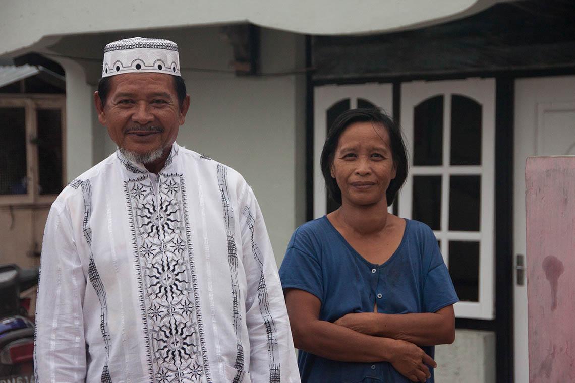 Gorontalo Sulawesi 17