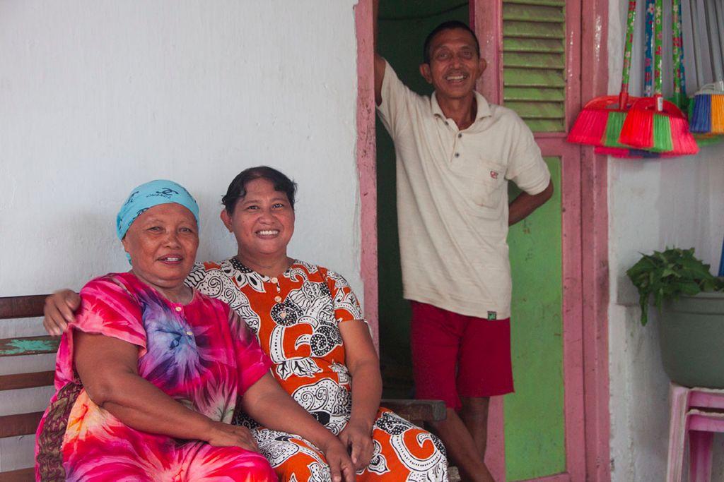 Gorontalo Sulawesi 29