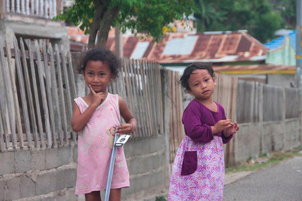 Gorontalo Sulawesi 3