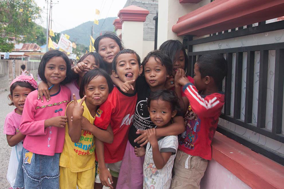 Gorontalo Sulawesi 5