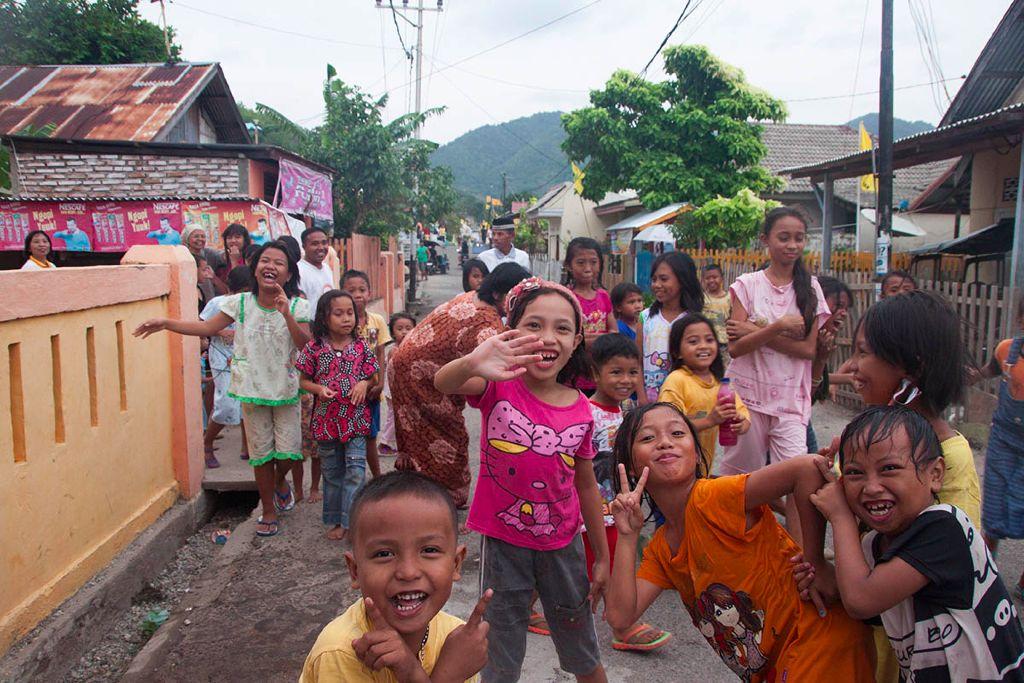Gorontalo Sulawesi 8