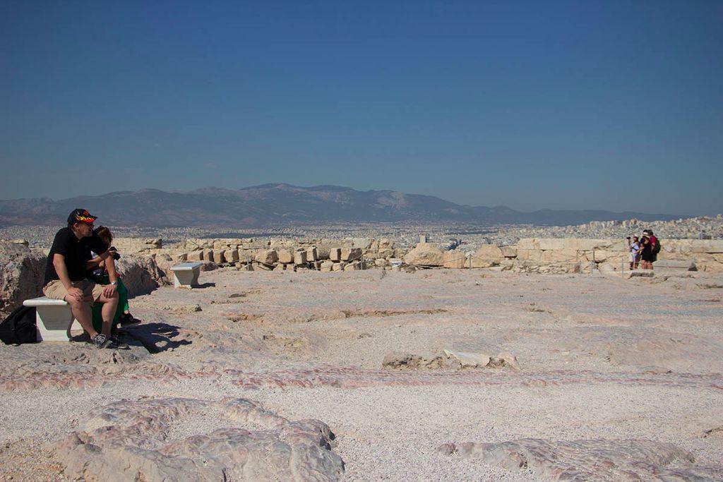 akropolis-reisebericht-11