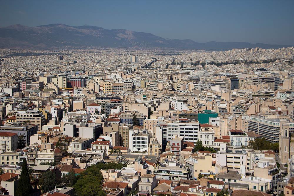 akropolis-reisebericht-13