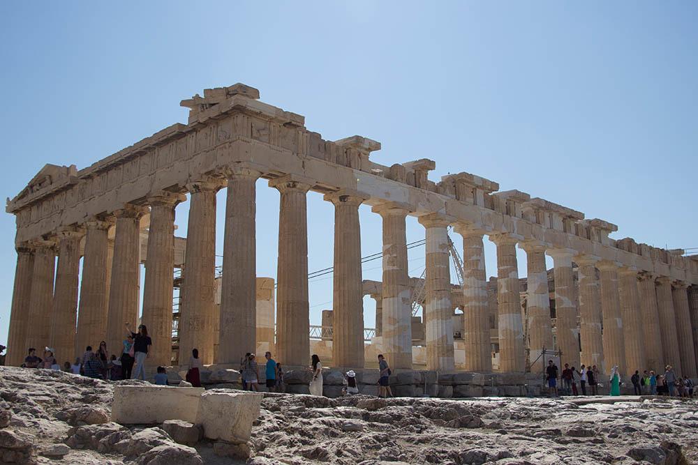 akropolis-reisebericht-14