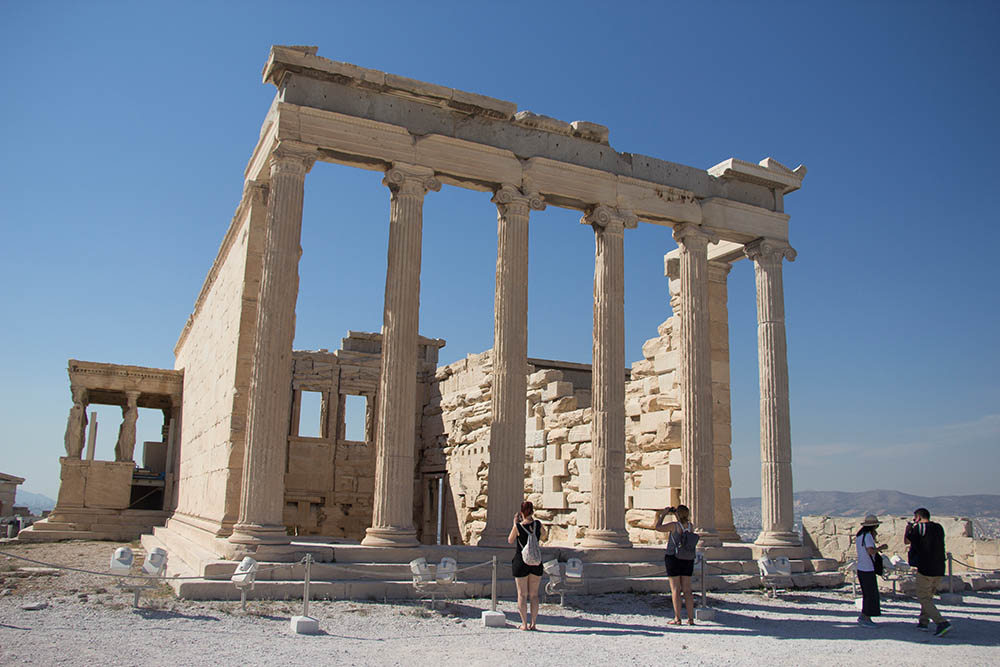 akropolis-reisebericht-15