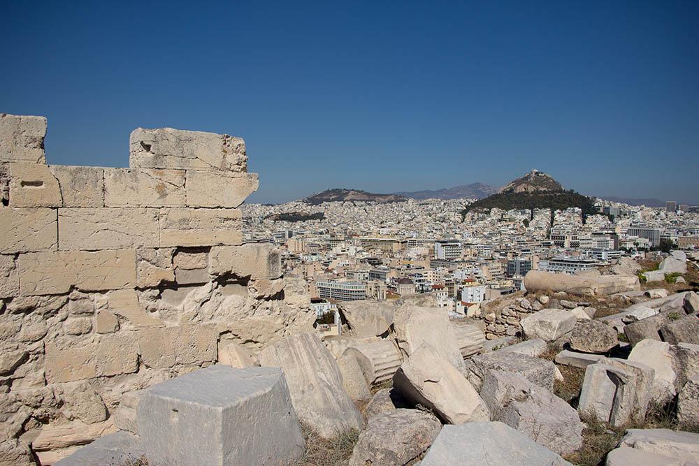 akropolis-reisebericht-16