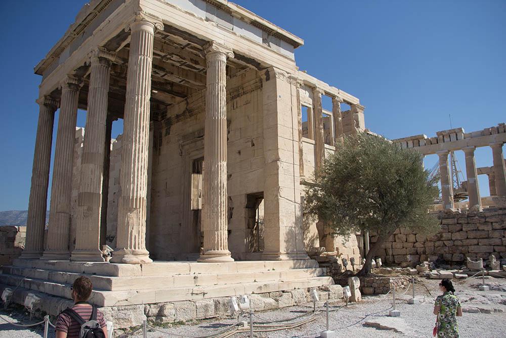 akropolis-reisebericht-17