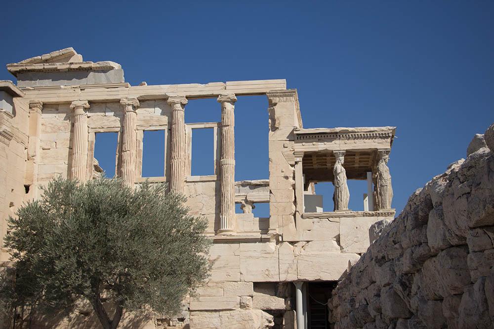 akropolis-reisebericht-18