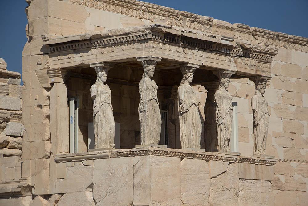 akropolis-reisebericht-19