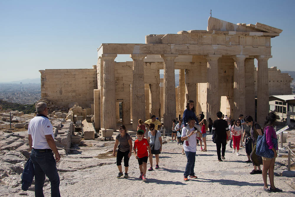 akropolis-reisebericht-20