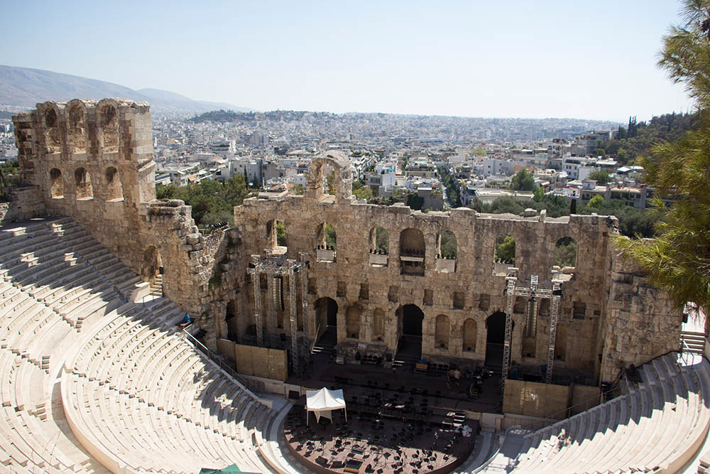 akropolis-reisebericht-3