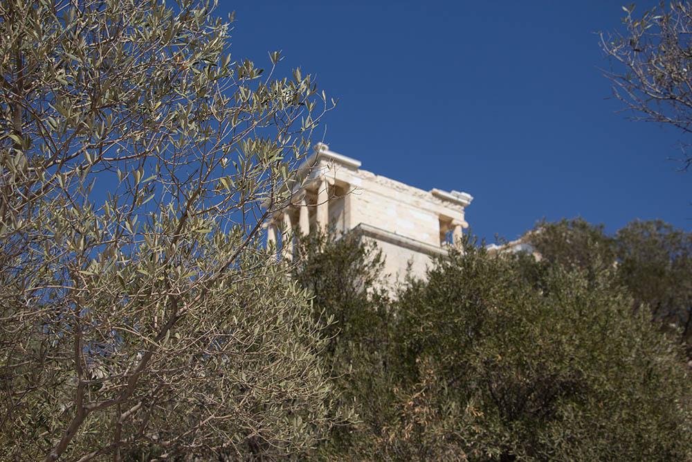 akropolis-reisebericht-4
