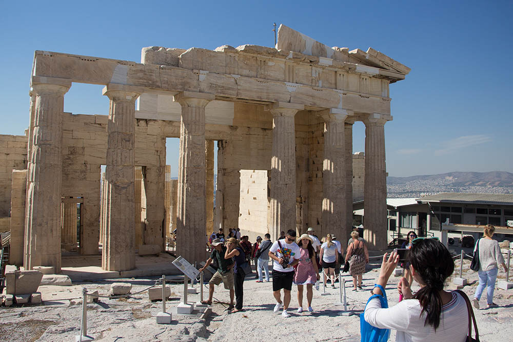 akropolis-reisebericht-5