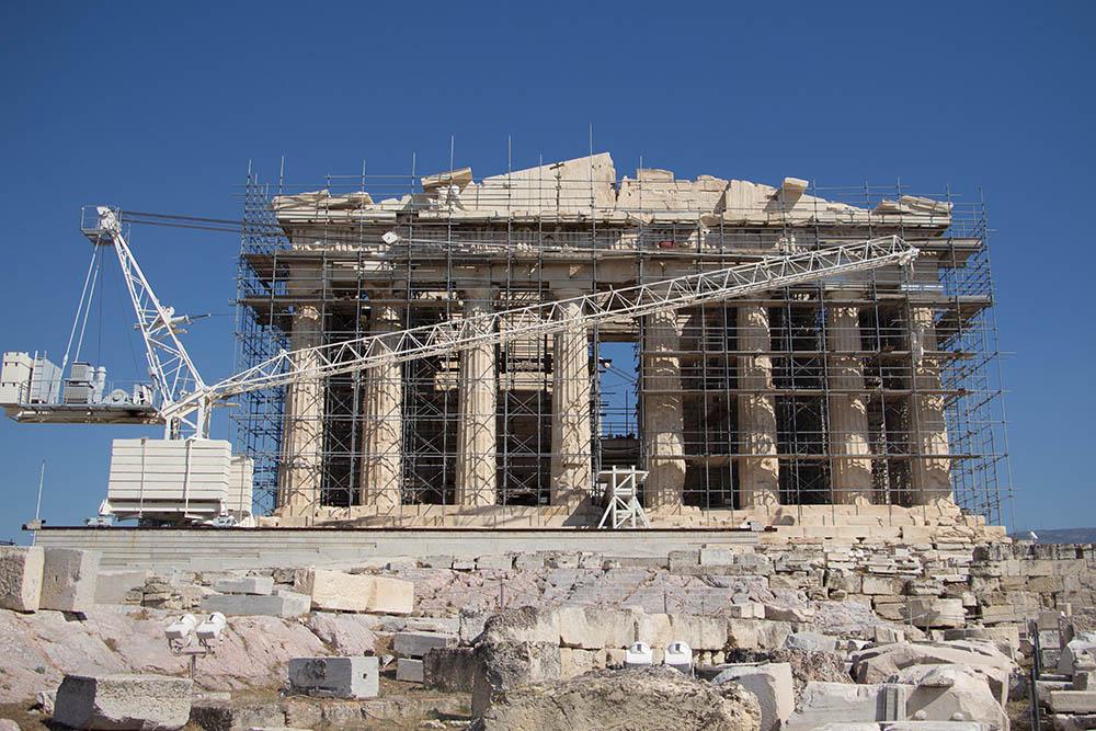 akropolis-reisebericht-6