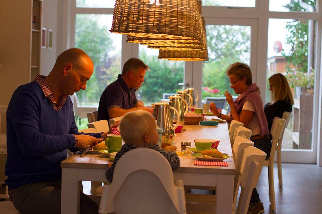 hoftel-foehr-erfahrungsbericht-11