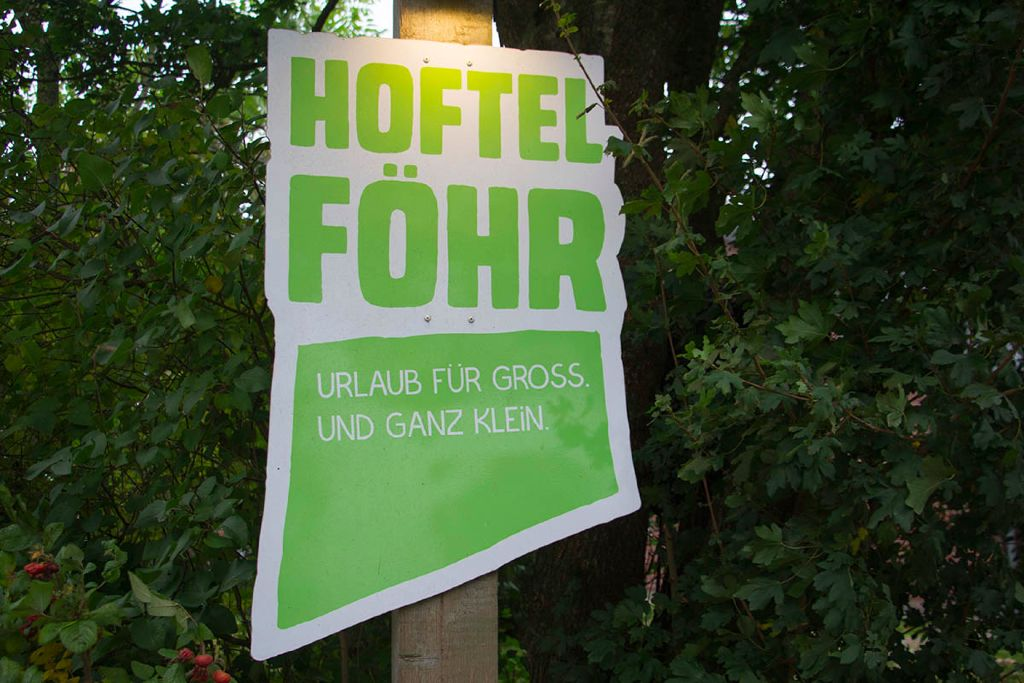 hoftel-foehr-erfahrungsbericht-24