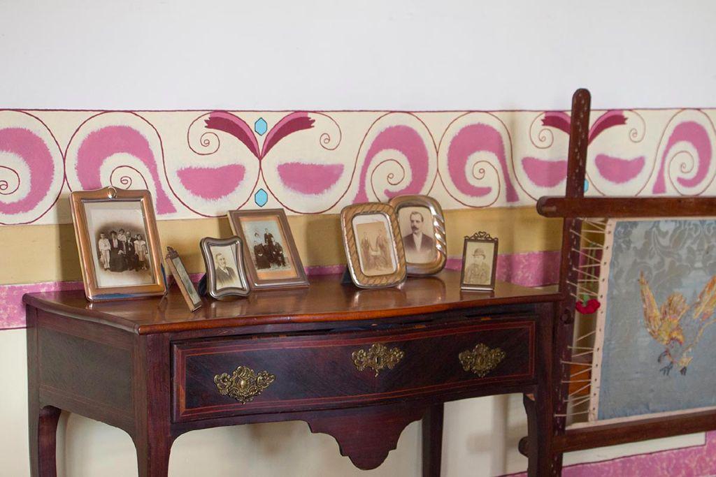 portugal-tomar-conde-de-ferreira-palace-12