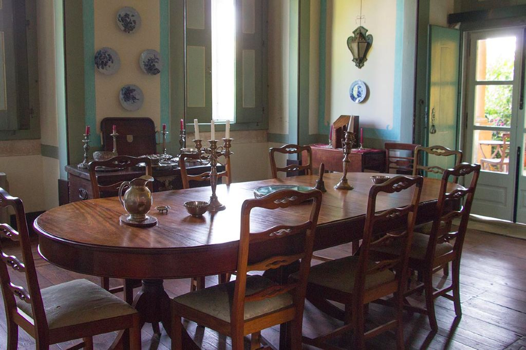 portugal-tomar-conde-de-ferreira-palace-13