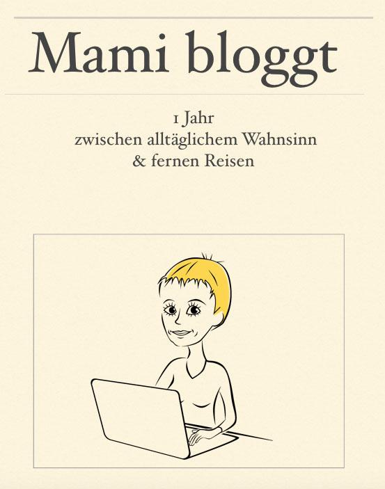 das-buch_mami-bloggt-1-jahr