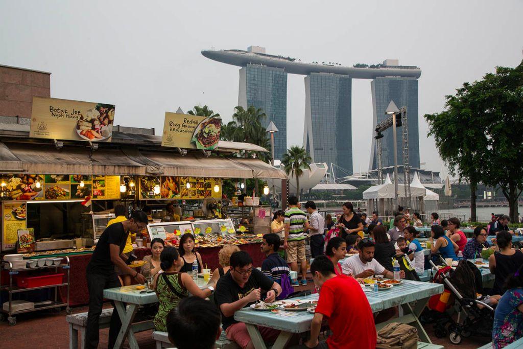 fliegen-mit-kleinkind-stopover-in-singapur-2