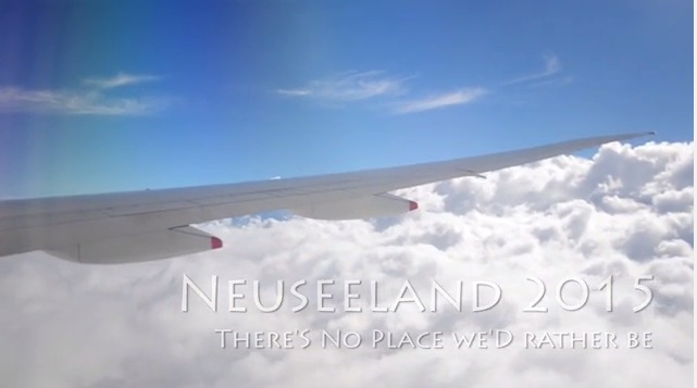 rundreise-dur-neuseeland-mit-kind