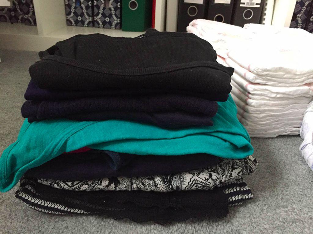 Packliste Asien – Backpacking mit Kind 3