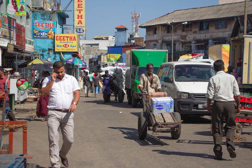 Colombo Reisebericht 23