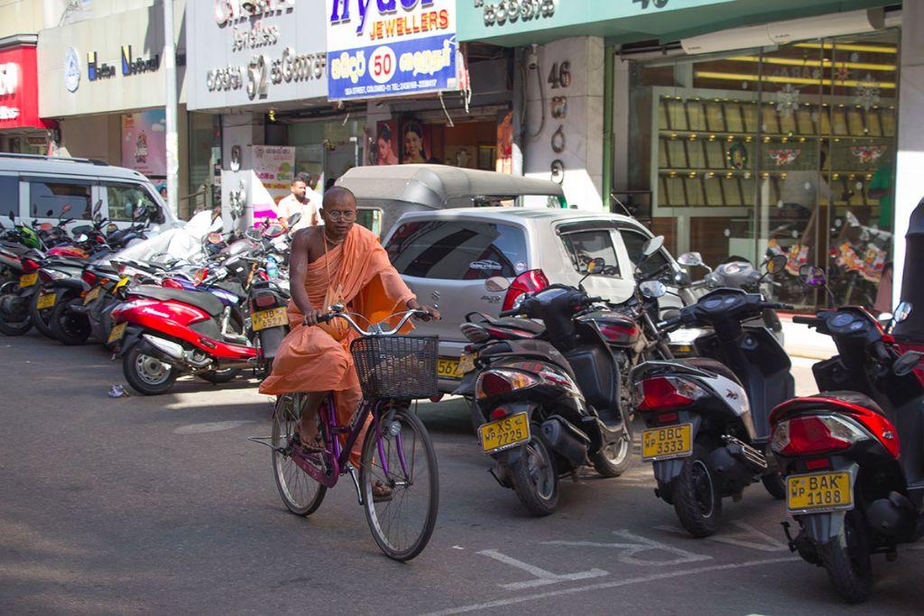 Colombo Reisebericht 25