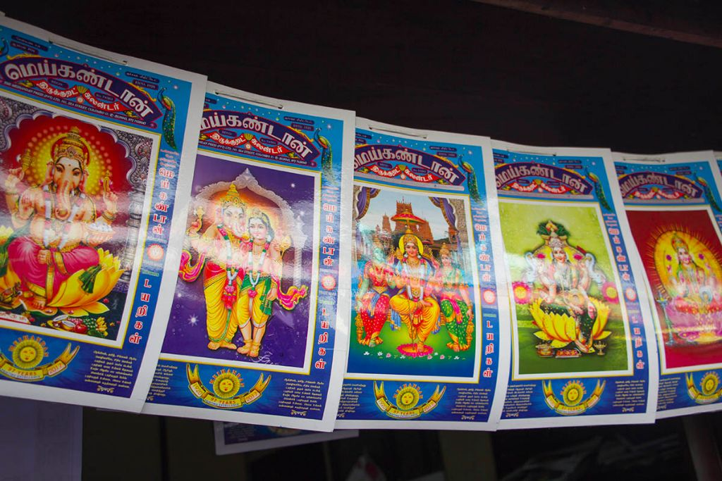 Colombo Reisebericht 26