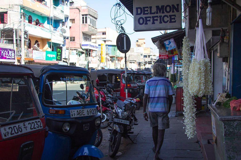 Colombo Reisebericht 34