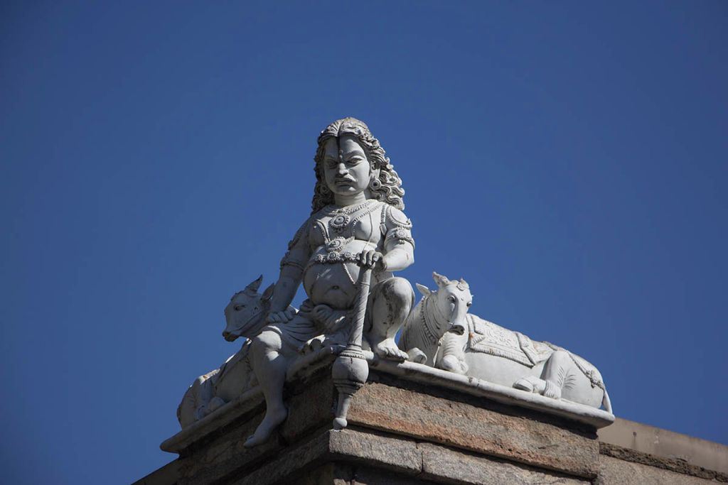 Colombo Reisebericht 39