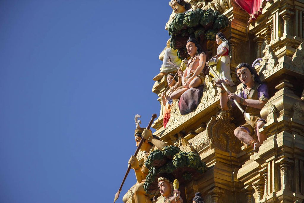 Colombo Reisebericht 40