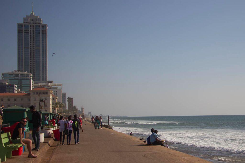 Colombo Reisebericht 47