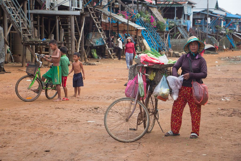kambodscha travel guide das musst du wissen teil 2. Black Bedroom Furniture Sets. Home Design Ideas