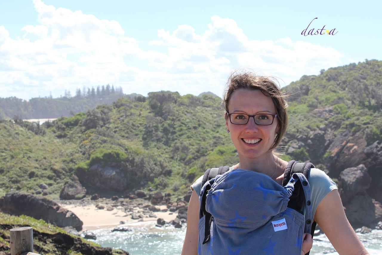 Australien mit Kindern – mit dem Camper durchs Land