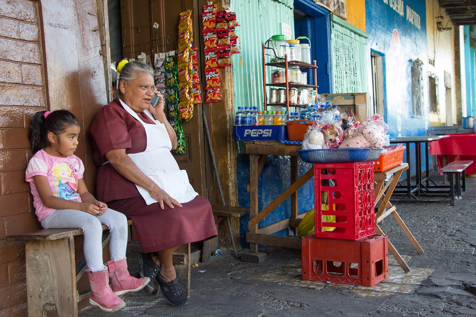 El Salvador Urlaub einen Besuch in Berlin sollte man als Deutscher auf jeden Fall einplanen