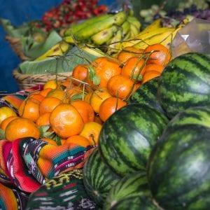 Mexikanische Küche und ihre Besonderheiten