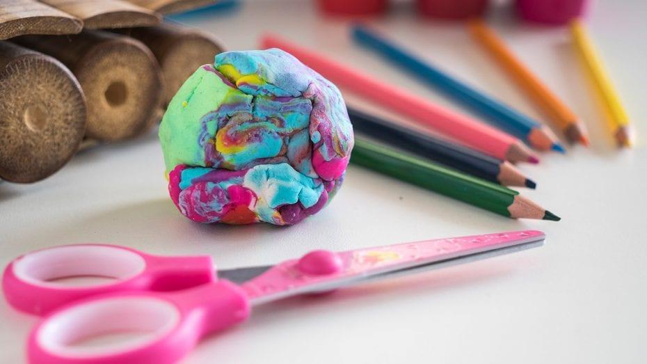Wenn Kinder nach der Kita völlig fertig sind. 7 Tipps, wie man sich gemeinsam trotzdem eine schöne Zeit machen kann