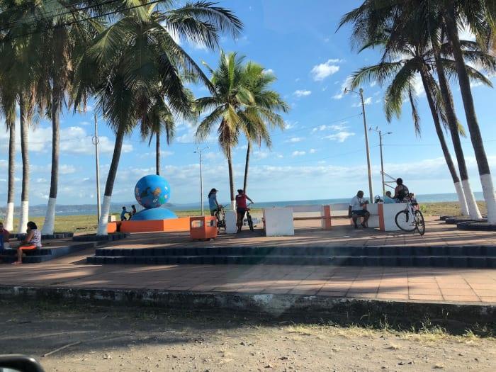 Rundreise Costa Rica mit Kind