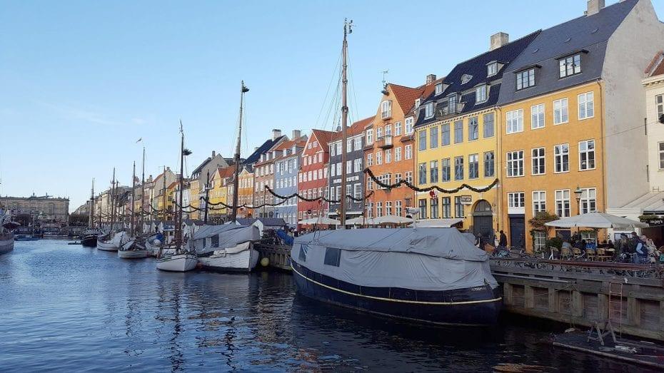 Dänemark und Kopenhagen – Reisetipps von einer Einheimischen