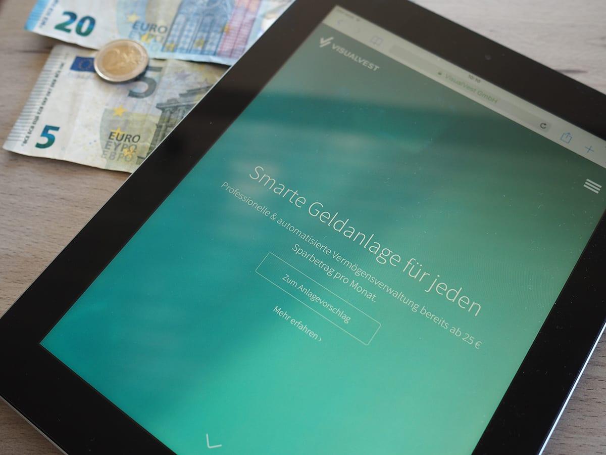 Smarter Finanzplan für Selbstständige – alles, was du über Gewinn, Rücklagen, Vorsorge & Co. wisssen musst